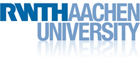 Gießerei-Institut der RWTH Aachen