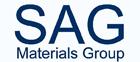 SAG MATERIALS GROUP; ALUMINIUM LEND GmbH & Co KG