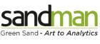 Sandman (MPM Infosoft Private Limited)
