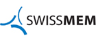 SWISSMEM - The Swiss Mechanical and Electrical Engineering Industries