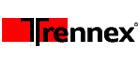 Trennex - Geiger + Co. Schmierstoff-Chemie GmbH