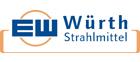 Eisenwerk Würth GmbH